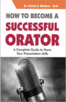 How To Become A Successful  Orator